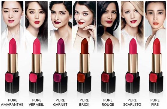 Top 10 L Oreal Paris Products In India Prices Buy Online