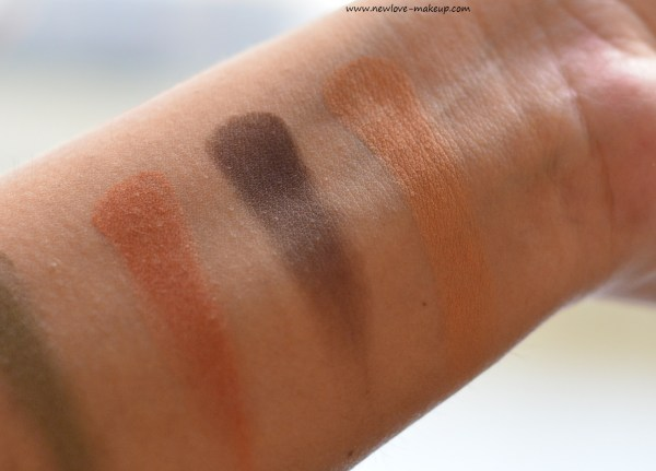 Lakme Absolute Illuminate & Shine Range Preview, Swatches, Prices, Buy Online