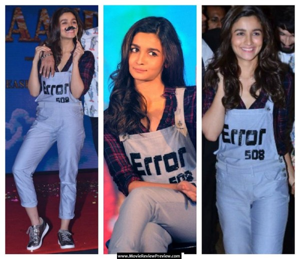 Best Off Screen Looks of Alia Bhatt, Alia Bhatt Fashionable Outfits,Indian Fashion Blog, Bollywood Blog