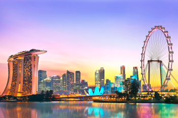 Singapore Travel Guide: Things To Do, Places To Visit