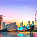 Singapore Travel Guide: Things To Do, Places To Visit, Indian Travel Blog, Mumbai Blogger