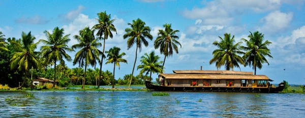 Kerala Travel Diaries- Places to Visit, Things To Do, Indian Travel Blog