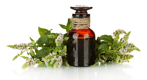 Top 10 Types of Essential Oils, Their Uses and Benefits, How to Use, Buy Online