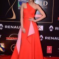 Best Red Carpet Looks of B-Town Ladies, Fashion, Indian Fashion Blog, Bollywood Fashion
