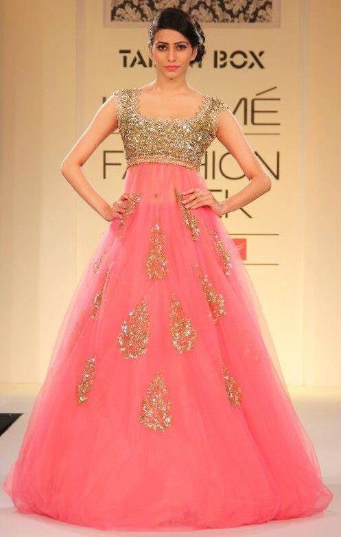 Indian Wedding Dresses for BridesBridegrooms Sister New Love