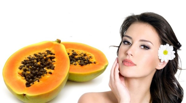 Benefits of Papaya for Skin and Hair, Indian Beauty Blog, Skincare Blog