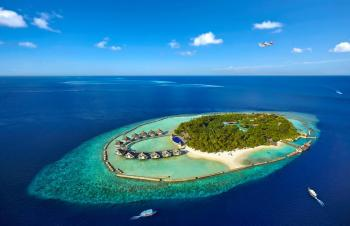 Maldives Travel Guide: Places to Visit, Things to Do