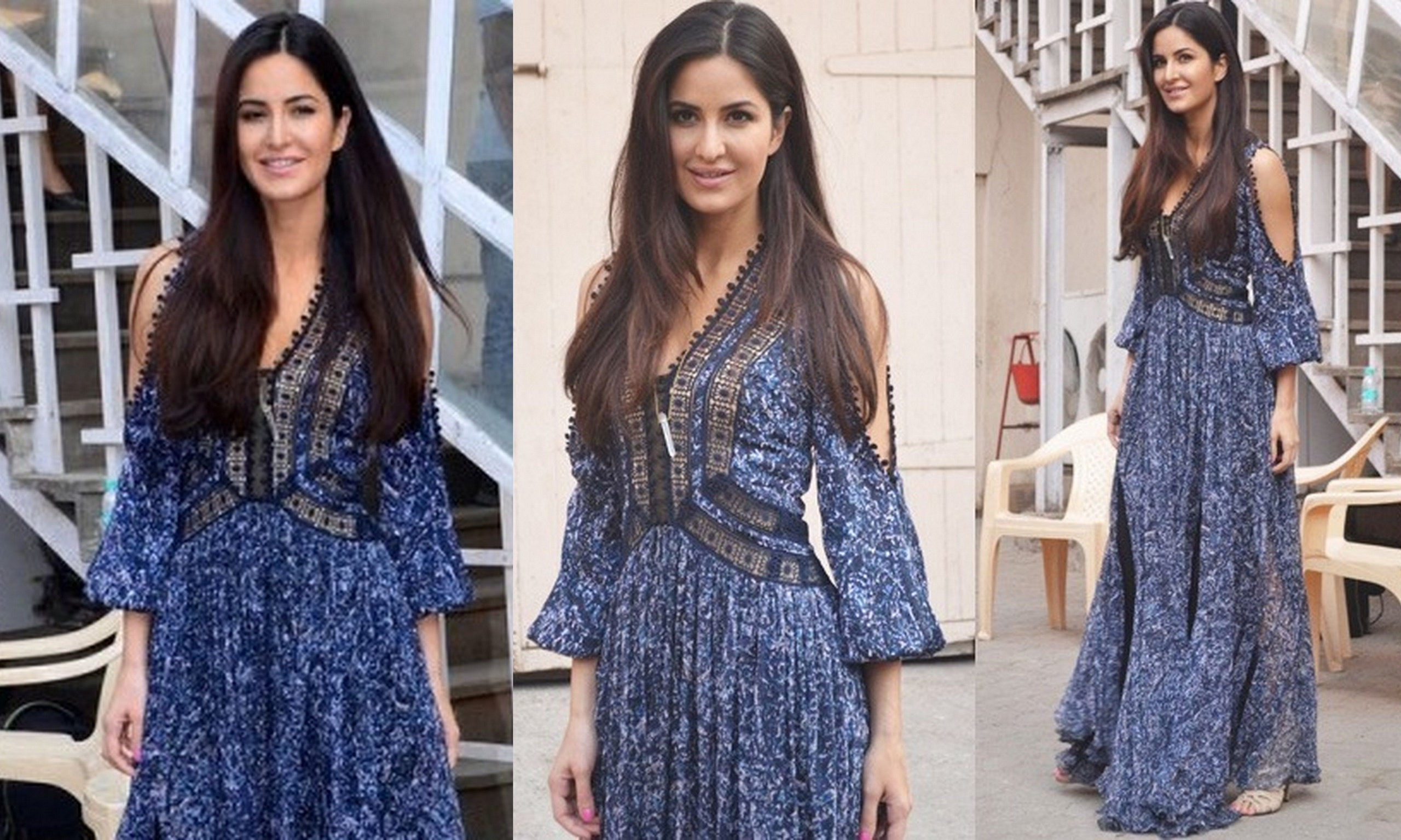 Off screen looks of katrina kaif best off screen looks of katrina kaif baditri Image collections