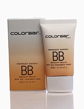 Best BB Creams for Summer