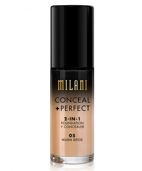 Best of Bulletproof makeup: 8 Water Proof Foundations Perfect for Monsoons