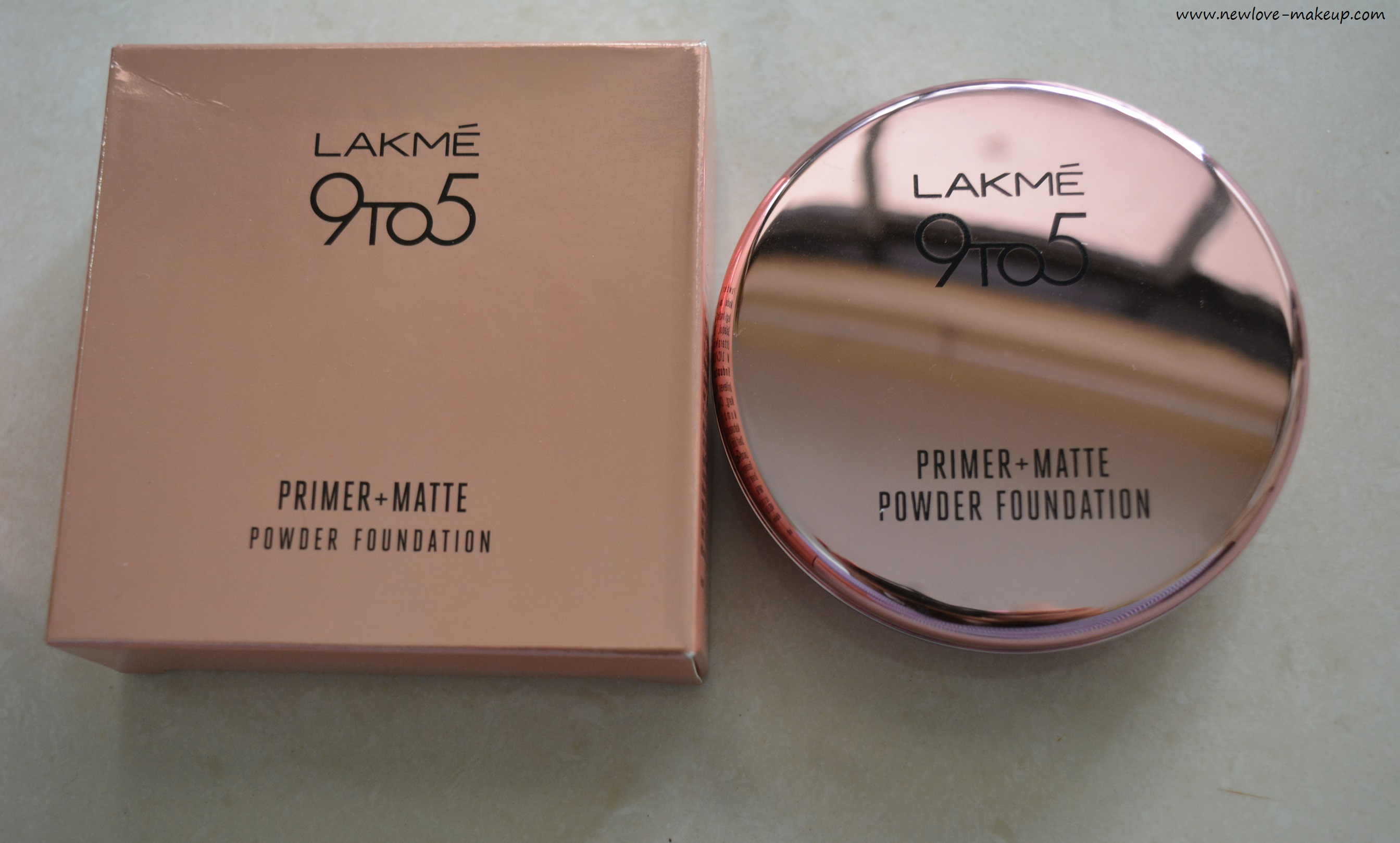 tasteandcraze.com_Top 5 Powder Foundations For Oily Skin