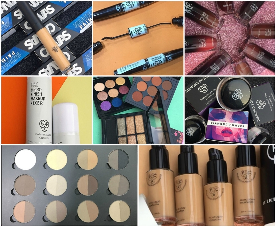 All New Makeup & Beauty Launches in India, Prices, Shades – Part II