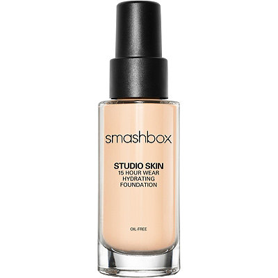 Best Bridal Foundations in India, Prices, Buy Online