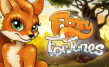 Foxy Fortunes Playtech Slot