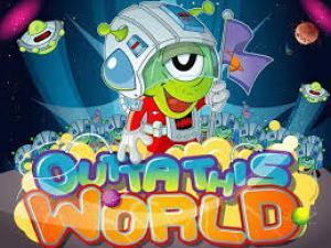 Outathisworld