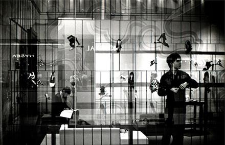 Photo: Osamu Kaneko on flickr https://www.flickr.com/photos/osamukaneko/