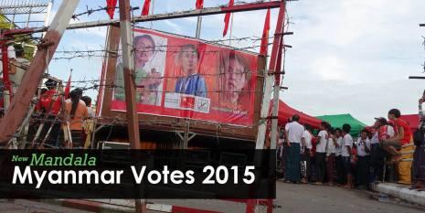 NM-MyanmarVotes