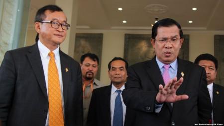 Hun_Sen_and_Sam_Rainsy