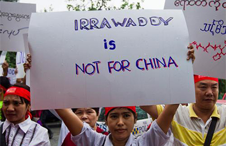 irrawaddy-china-protest-440