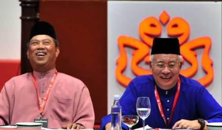 Najib-laugh-2