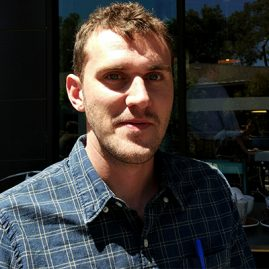 Image result for James T Davies is a PhD candidate researching Myanmar at UNSW Canberra at the Australian Defence Force Academy.