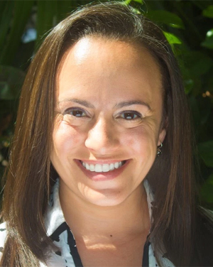 Ashley Serrate