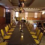 Birthday Parties - Newmarket-Polish-American-Club