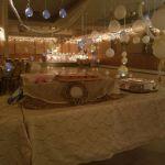 birthdays weddings banquet and event hall polish club newmarket nh