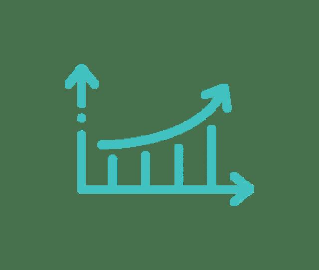 Establish Growth Strategy