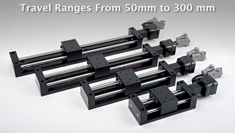 eTrack-linear-stage-4