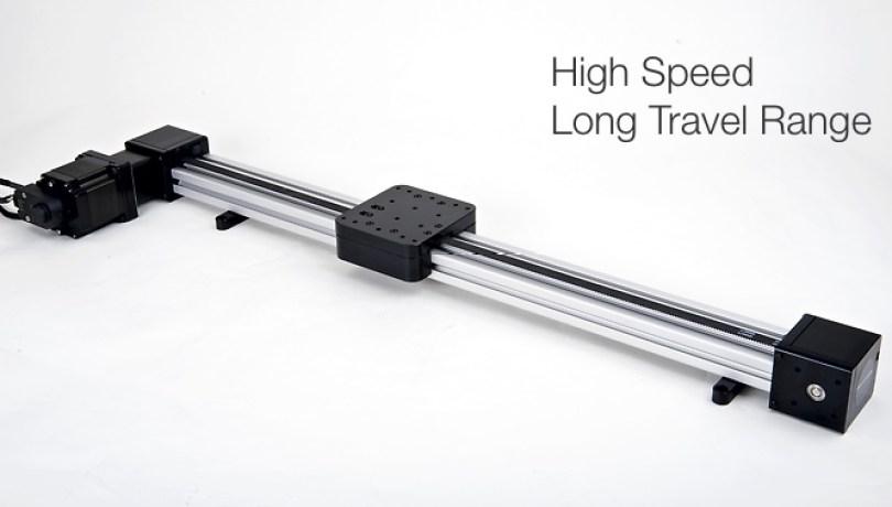 CS-belt-drive-linear-stage-1