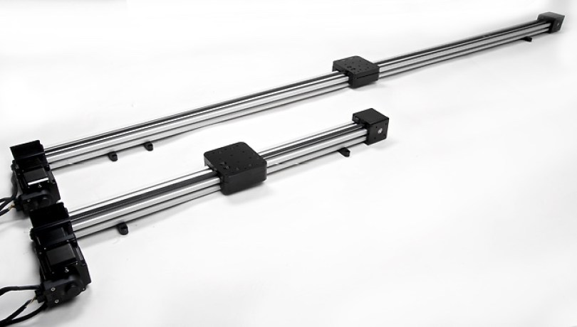 CS-belt-drive-linear-stage-5