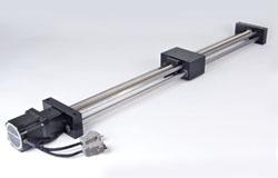 ETL-Linear-Slide-tn