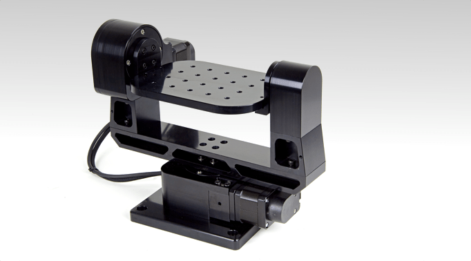 GM-6-Gimbal-mount-front