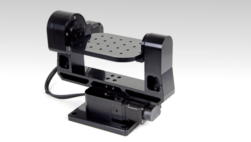GM-6-Gimbal-mount-front
