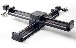 LC-linear-stage-tn