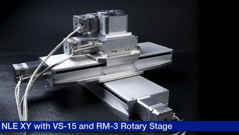 NLE-linear-stage-vacuum-1