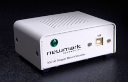 NSC-A1-stepper-motor-controller-tn