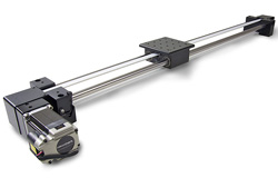 ebelt-long-travel-linear-stage