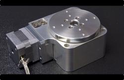 rm-3-vacuum-rotary-table-TN