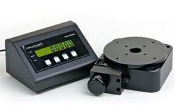 rotary-stage-RT-5DR-tn