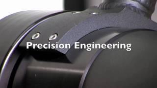 4 axis articulating robot arm