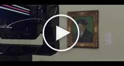 GM 12 Google Camera Video