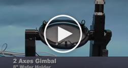gm-6-servo-motor-version-video