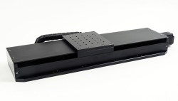 NB8 ballscrew linear stage