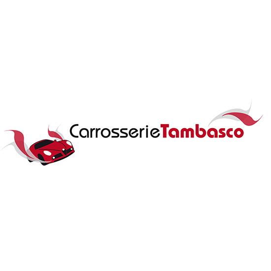 Logo_car_tambasco