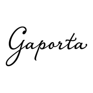Gaporta