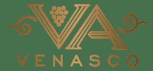 Venasco Logo