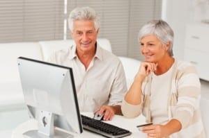 mature-online-shoppers1-300x199