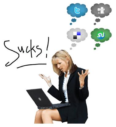 social-media-sucks